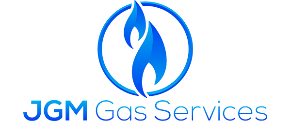 JGM Gas Services